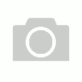 Heavy Duty Ute Bag