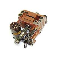 Hydraulic Pump to suit MF35, MF65