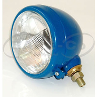 Headlight Assy to suit Ford 10 Series