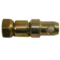 Stabiliser Pin & Bush Set