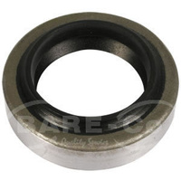 Front Wheel Bearing & Seal Kit to suit MF165 to MF3655