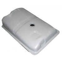 Fuel Tank to suit Fe35, MF35 Petrol