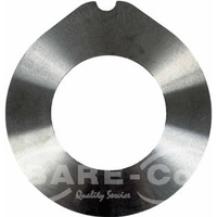 Intermediate Brake Disc to suit Ford 5000 to 8210