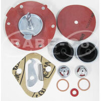 Fuel Pump Repair Kit to suit Ford & early MF165 (A4-212 engine) to MF188