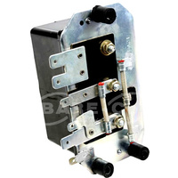 22 AMP Control Box to suit Ford 2000 to 7000