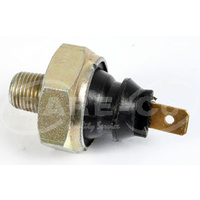 Oil Pressure Switch to suit MF240 to MF3095