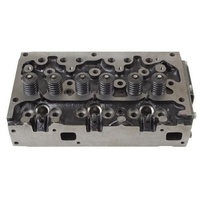 Cylinder Head Assy to suit Perkins AD3-152 Engine