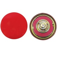 Fuel Tank Cap to suit MF35 3cyl, MF135 to MF1080