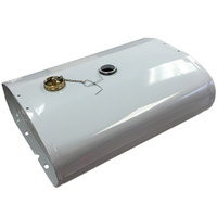 Fuel Tank to suit Te20