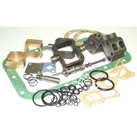 Hydraulic Rebuild Kit to suit MF35, MF65