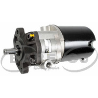 Power Steering Pump to suit MF165 (with A4-212 engine), MF168 to MF690