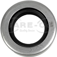 PTO Oil Seal to suit Ford 5000 to 7710