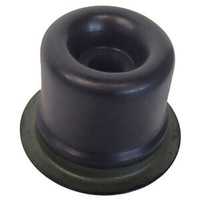 Brake Rod Actuator Seal to suit Ford 4000 to 8210
