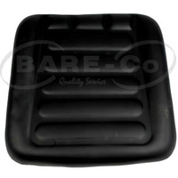 Lower Cushion & Pan Assy to suit Forklift Suspension Seat