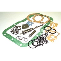 Hydraulic Repair Kit to suit MF1080, MF1085