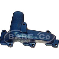 Exhaust Manifold to suit Ford 2000 to 4000