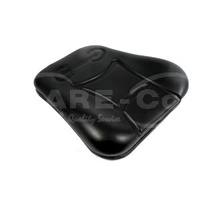 Backrest Assy to suit Heavy Duty Suspension Seat