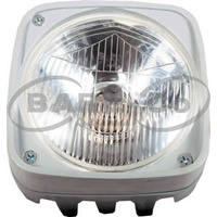 Headlight & Cowl Assy's to suit Ford 2310 to 7710