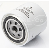 Oil Filter to suit Kubota L, M Series