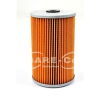 Oil Filter to suit Iseki SX95, T9000