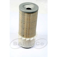 Outer Air Filter to suit Kubota L Series