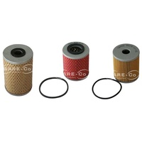 Minor Service Filter Kit to suit Dexta & Major