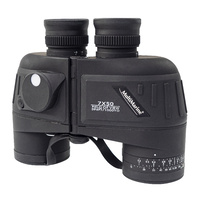 All Weather Binoculars